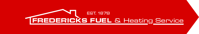 Fredericks Fuel